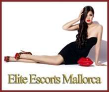 AGENCIA ELITE ESCORTS MALLORCA