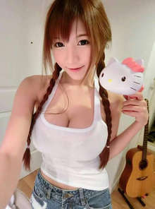 puta asiatica japonesa sex