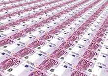 Plaza Suiza 12 mil euros garantizados transexuales espanolas