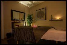 Necesito se ntilde orita masajista erotica para casa de masajes