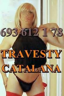 Lloret de mar blanes catalana travesty cd masajista sexy