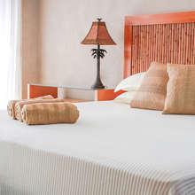 Bellas habitaciones bilbao vizkaia
