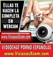 Chicas golfas con ganas de saciarte 803 460 841 y webcam 1