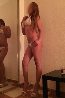prostitutas parla prostitutas leganes