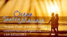 Ocean Lounge Tantra Massage