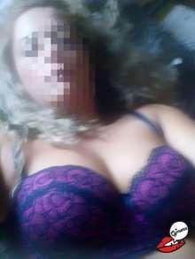 prostitutas cubanas prostitutas cadiz capital