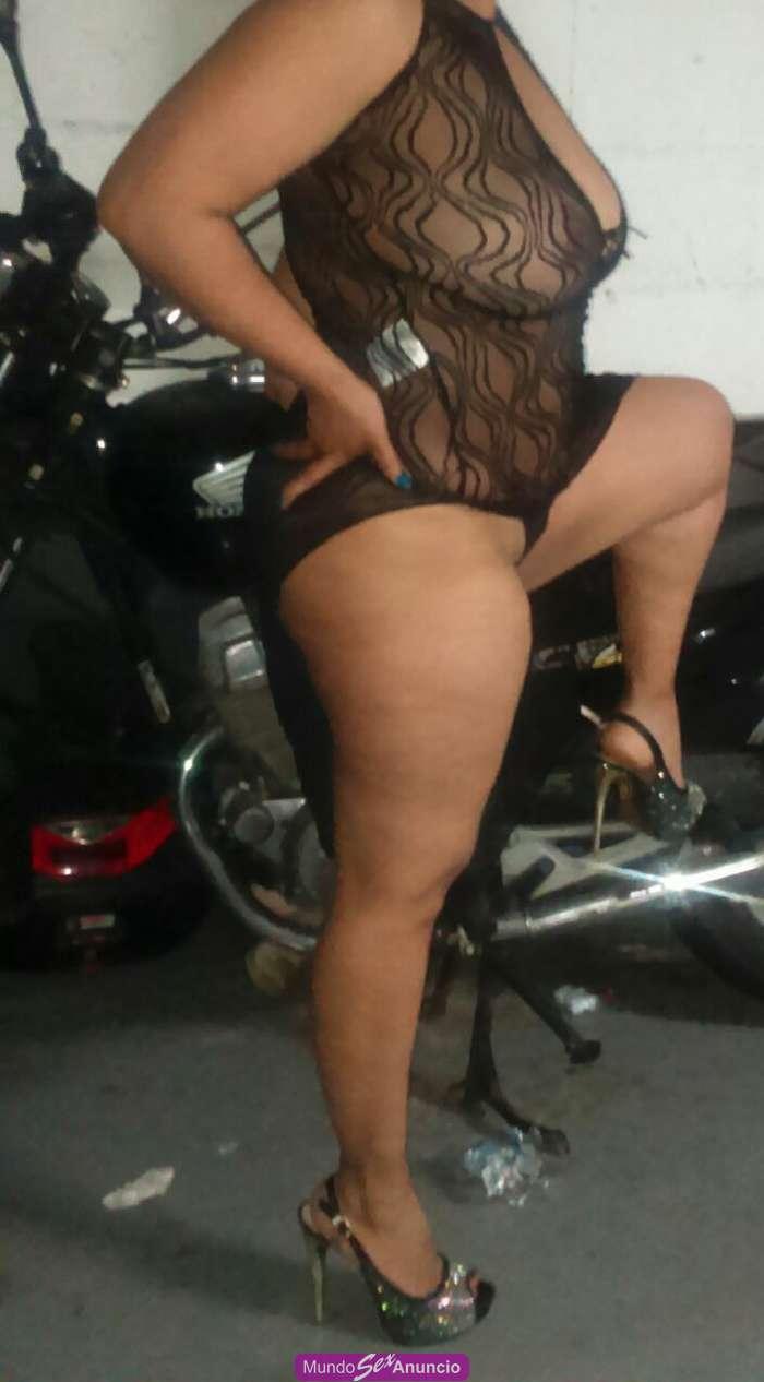 prostitutas Lasarte-Oria