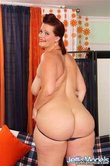 Amanda la reina de la seduccion