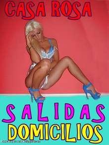 DESPEDIDAS DE SOLTERO.. FIESTAS PRIVADAS... SALIDAS 63111455