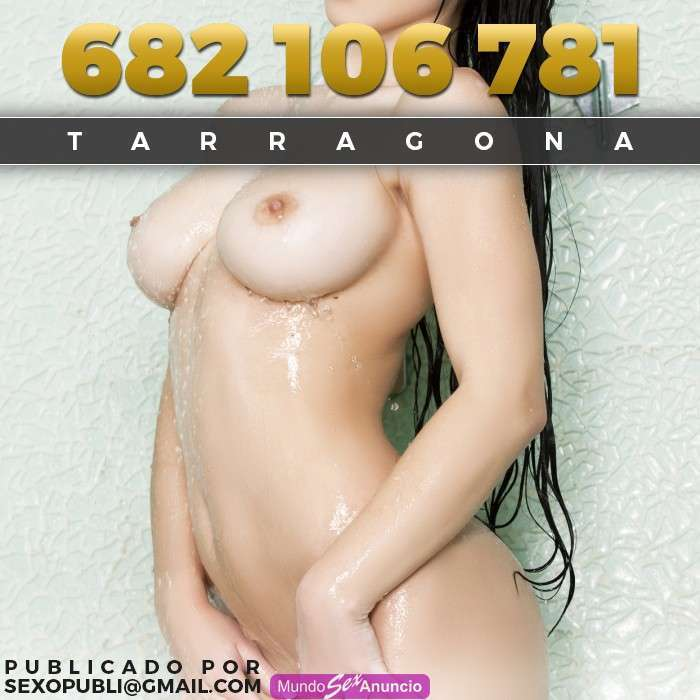 web escorts putas calientes