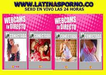 Latinas porno calientes muy viciosas para follar