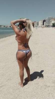 Top Trans Jhully la mejor en Ferrol