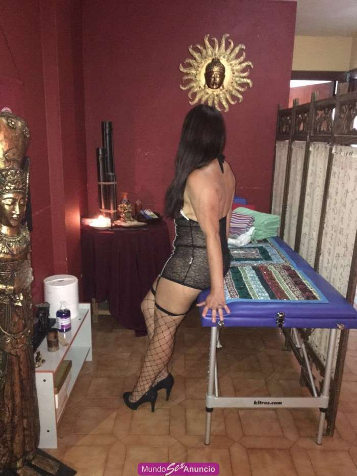 prostitutas malaga putitas