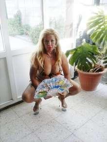 Brasileña muy sexy llamame 655606185 en Blanes, Girona centro