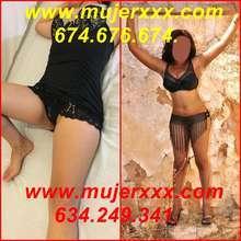 Eróticos profesionales - Mulata y latina 24 horas www mujerxxx com discrecion salidas - Artà, Baleares