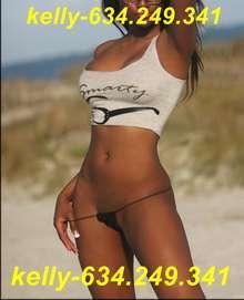 Una mulata sexy discreta kelly 634 249 341 salidas en Manacor, Baleares