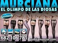 Escorts y putas - Chicas guapas - Tarragona