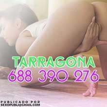 El sexo vicioso que te mereces en Tarragona Provincia tarragona centro