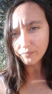 Maria sexologa