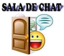 App de www placeroculto com descargala ya es gratis