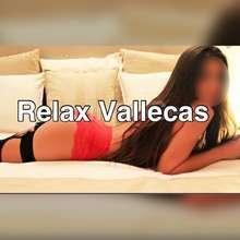 Belen 18 años novata fetiche de pies en Madrid Provincia entrevias