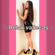 Belen paraguaya 18 añitos la mas sexy de entrevias