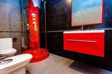 Escorts y putas - Alquiler habitaciones de lujo por horas - Igualada, Barcelona