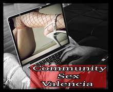 Fotografia putas valencia y escorts valencia
