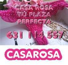 Si buscas plaza 655214068