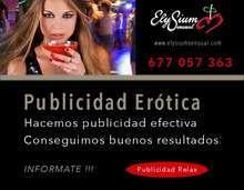 Portales eroticos como pasion mileroticos te publicamos en España todas las provincias