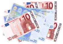 Quieres ganar 200 euros facil en Málaga