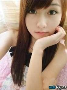 Chicas nuevas chinas japonesas 688045555 madrid 24 horas en España avda ramon cajal