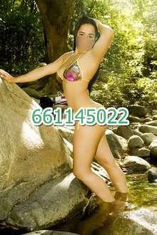 Isabella supernovedad 661145022