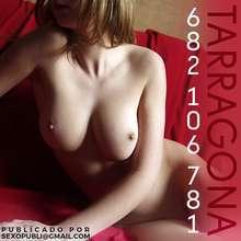 Gatitas ardientes sexo tarragona en Tarragona tarragona centro