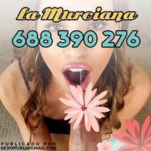 El mejor sexo solo en casa murciana en Tarragona Provincia tarragona centro