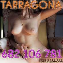 El mejor sexo solo en casa murciana en Tarragona tarragona centro
