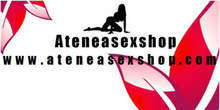 Ateneasexshop tu sex shop online