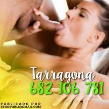 Casa murciana tu sitio ideal sexo sin limites en Tarragona tarragona centro