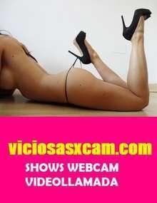 Espanolas humedas en directo webcam 1 euro linea porno