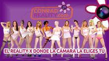 Disfruta de las chicas mas divertidas en Huelva
