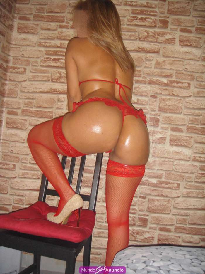 numero prostitutas en españa prostitutas san blas alicante