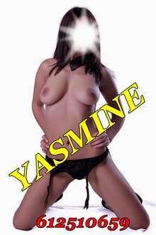 Yasmine novedad muñequita arabe 24 h amante perfecta en España terrassa sabadell rubi