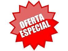 Escorts y putas - Oferta semana especial amigos tantra nubha malaga - Fuengirola, Málaga