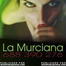 Eróticos profesionales - Cumple tus fantasias tarragona - Tarragona Capital