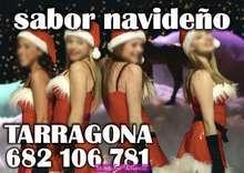 Novedades diez chicas viciosas salidas 24 horas en España tarragona
