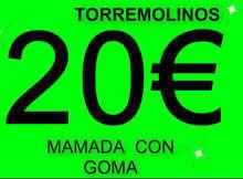 20 euro 20 euro 20 euro 20 euro 20 euro mamada con goma