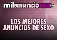 Www milanunciosex com