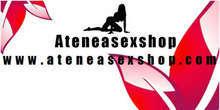Ateneasexshop en Barcelona