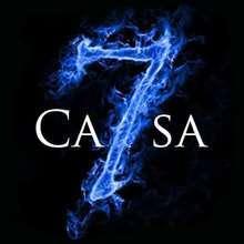 Casa7 travestis 24 horas