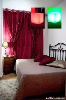 Habitaciones y plazas - Quieres trabajar cambrils tarragona 1 linea de mar - Barcelona Capital